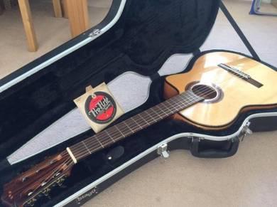 Cordoba GK Studio (Nylon String Guitar)