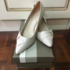 Preloved Charles & Keith shoes