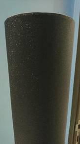 Diamond carbon sticker vinyl wrap high quality