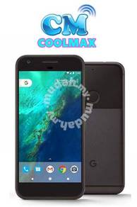 Google Pixel XL 32GB 5.5 inch