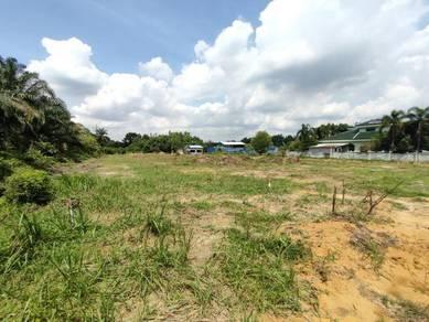 Tanah Lot GERAN INDIVIDU Bukit Cherakah