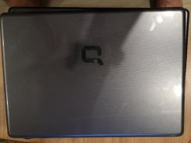 Compaq presario v3000 laptop notebook
