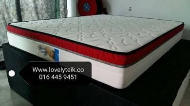 High resilience pillow & mattress&memory supply