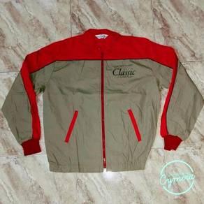 Jacket Suntory