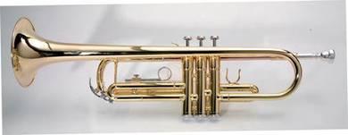 Ashton Trumpet (TR10)