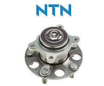Original honda crv swa rear wheel bearing nsk koyo