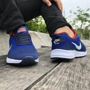 Nike Zoom Pegasus V4 Blue White