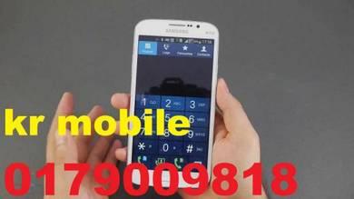 Samsung Mega 5.8-Dual sim