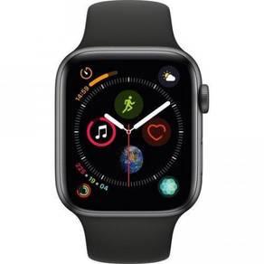 Apple Watch series 4 original brand new