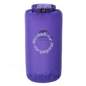 NATUREHIKE WATERPROOF DRY BAG 20L (100% Authentic)
