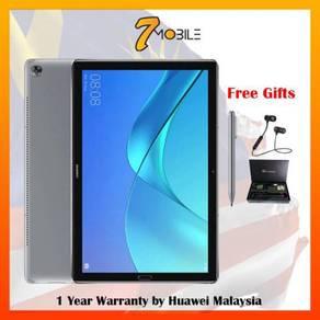 Huawei Mediapad M5 Lite [10.1/LTE Version/ M Pen]