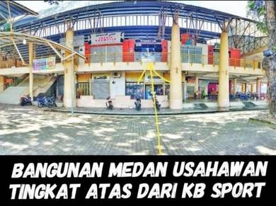 Repair Smartphone Area Stadium KB