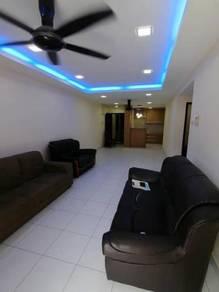 Amara batu caves 1k booking, full loan