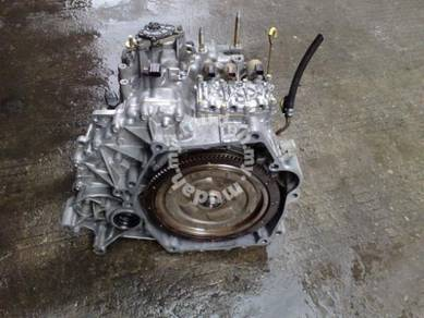 JDM Gearbox 7 speed Honda City Jazz L15A i vtec AT