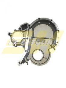 Timing Cover Nissan C22/C20