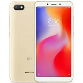 Xiaomi Redmi 6A 100% ORIGINAL set by XIAOMI