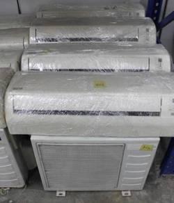 Air conditioner acson 1.0 hp