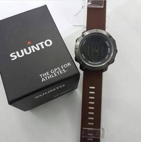 Suunto Man Watch