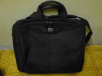 Stylish bag bargain