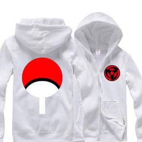 Anime sweater -naruto seringan