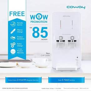 Coway jimat plan offer (h1)