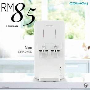 Coway penapis air neo85 (h3)