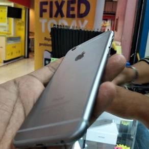 Ip6 64GB