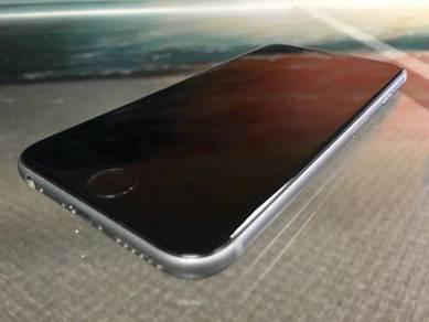 Iphone 6s 64GB Oriset