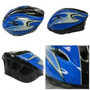 AFGY cycling helmet / helmet basikal 06