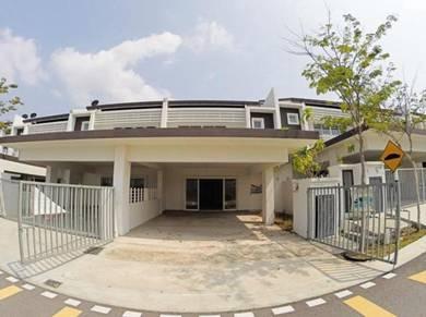 2 Storey Terrace House, Laman Azalea, Nilai Impian
