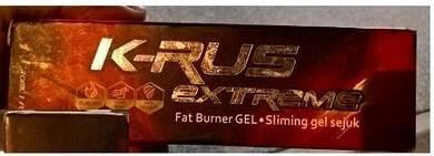 K-rus extreme