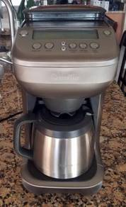 Breville YouBrew BDC600XL 12 Cup Coffee Maker
