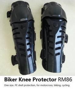 Biking Knee Protector