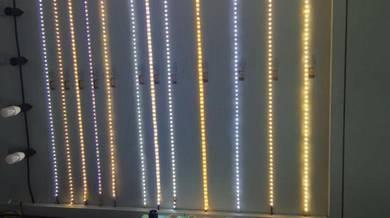NVC Led strip light r3528/60p ip20