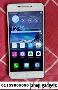 Vivo X3S 13MP + 5MP nipis