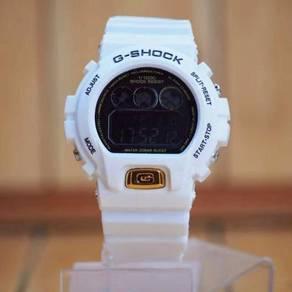 Watch 59