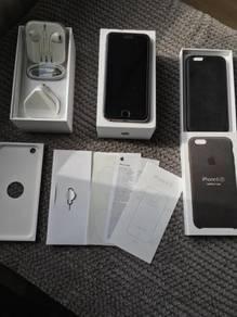 MYSET Iphone6s 64gb