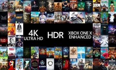 Cheapest [Digital Code] Xbox One Games