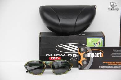 RudyProject EkynoxSX Tactical sunglasses