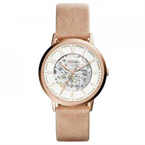 Fossil ME3152 Women's Vintage Muse Automatic Sand