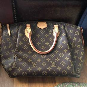 Louis Vuitton LV Turenne