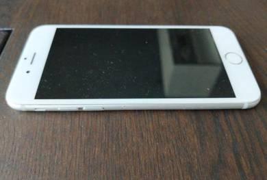 Iphone 6s, 64gb, sama seperti baru dengan aksesori