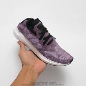 Adidas Swift Run Pk Multicolor