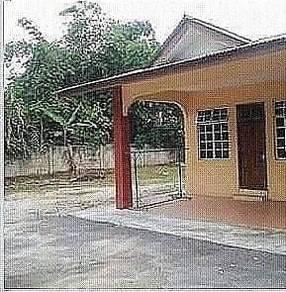 Pengurusan Shelter Anda di Telipot