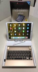 Apple iPad Pro 2nd Gen. 512GB, 12.9in - Gold