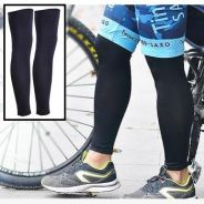 Sun Protection Leggings for Cycling /Hiker/ Rider