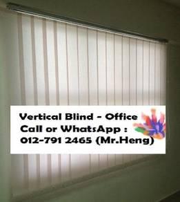 Vertical Blind - Amazing CA71