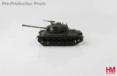 Hobby Master HG3706 US MA46 Patton