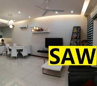 Minden Gardens Residence _Design_ Full Renovate (MOVE IN CONDITION)