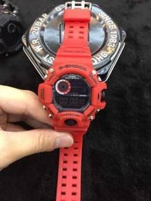 Jam Pelbagai Warna untuk dewasa dan kanak kanak